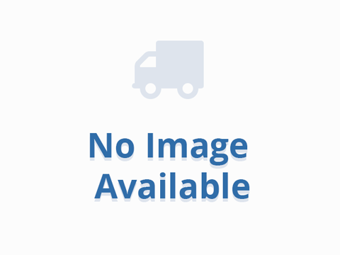 2021 Chevrolet Silverado 2500 Crew Cab 4x4, Pickup #D110081 - photo 1